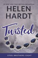 Twisted 1943893241 Book Cover