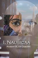 I, Nausicaa 1087962854 Book Cover