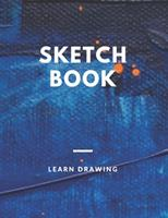 Sketchbook: for Kids with prompts Creativity Drawing, Writing, Painting, Sketching or Doodling, 150 Pages, 8.5x11: A drawing book is one of the distinguished books you can draw with all comfort, 1676776788 Book Cover