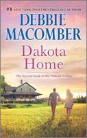Dakota Home 0778318885 Book Cover