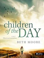 Children of the Day 1430028602 Book Cover