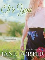 It's You 0425277151 Book Cover