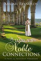 I Parenti Nobili di Mr. Darcy 0615828647 Book Cover