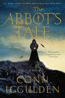 The Abbot's Tale 1681777304 Book Cover