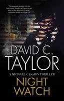 Night Watch 0727888676 Book Cover