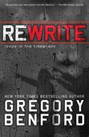 Rewrite: Loops in the Timescape 1481487698 Book Cover