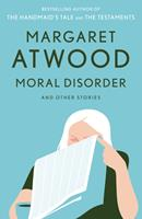 Moral Disorder 0385721641 Book Cover