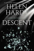 Descent 1713521490 Book Cover