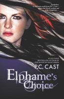 Elphame's Choice 0373210159 Book Cover