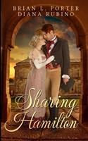 Sharing Hamilton 171570343X Book Cover