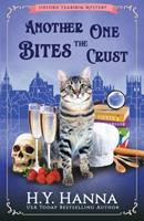 Another One Bites the Crust 0648144925 Book Cover