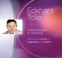 Forgiveness Is Freeing: Teachings to Let Go of Judgments and Conflict 1988649153 Book Cover