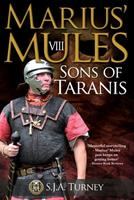 Sons of Taranis 1516997867 Book Cover