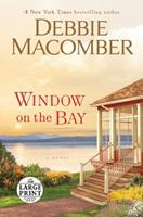 Window on the Bay 0399181334 Book Cover