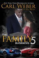 The Family Business 5 1601620934 Book Cover