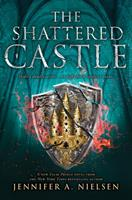 The Shattered Castle