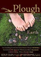 Plough Quarterly No. 4: Earth 0874866685 Book Cover