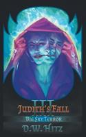 Judith's Fall