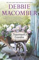 Susannah's Garden 0778323021 Book Cover