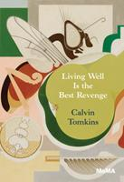 Living Well Is the Best Revenge (Modern Library) 0670435910 Book Cover