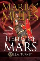 Fields of Mars 1546983198 Book Cover