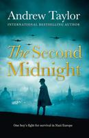 The Second Midnight 0008368198 Book Cover