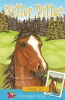 Nitter Pitter (reissue) 0843105704 Book Cover