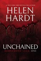 Unchained 1642630128 Book Cover