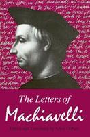 Lettere 0226500411 Book Cover