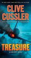 Treasure 1451621019 Book Cover