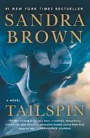 Tailspin 145557211X Book Cover