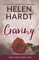 Craving 1943893179 Book Cover