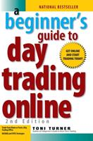 A Beginner's Guide to Day Trading Online