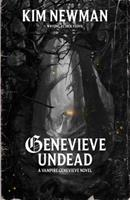 Genevieve Undead 1841542067 Book Cover