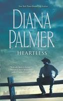 Heartless 0373774508 Book Cover