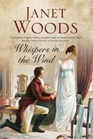 Whispers in the Wind 0727886924 Book Cover