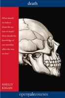 Death 0300180845 Book Cover