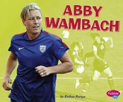 Abby Wambach 1491479744 Book Cover