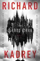 The Grand Dark 0062672495 Book Cover
