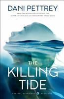 The Killing Tide 0764230840 Book Cover
