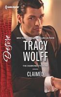Diamantes y mentiras: 0373734085 Book Cover