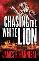 Chasing the White Lion 0800735781 Book Cover