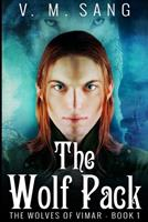 The Wolf Pack 1715771516 Book Cover