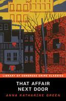 That Affair Next Door 1464212953 Book Cover