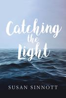 Catching the Light 1771085967 Book Cover