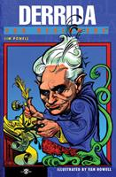 Derrida for Beginners 0863161391 Book Cover