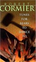 Tunes for Bears to Dance to 0440219035 Book Cover