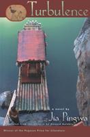 Turbulence 0807116874 Book Cover