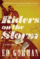 Riders on the Storm 1410475778 Book Cover