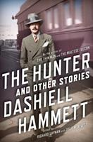 The Hunter and Other Stories 0802121586 Book Cover
